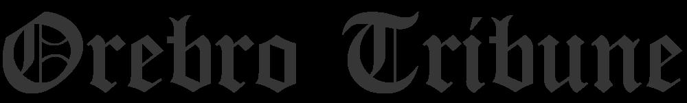 Örebro Tribune